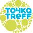 To4ka-Treff Logo