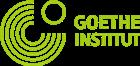 Goethe-Institut Russland Logo
